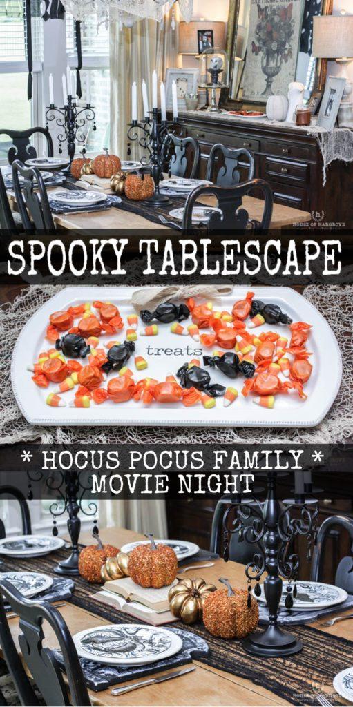 spooky-halloween-tablescape-11