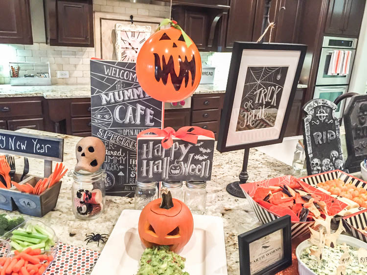 trick-or-treat-halloween-party-13