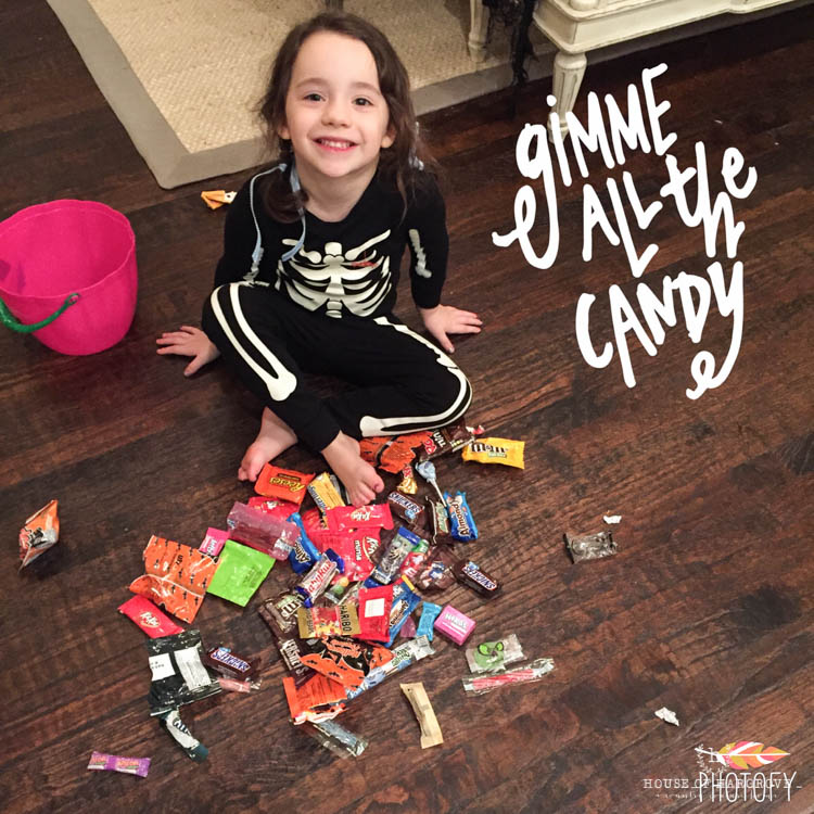 trick-or-treat-halloween-party-17