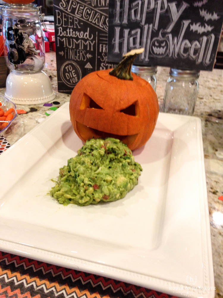trick-or-treat-halloween-party-2