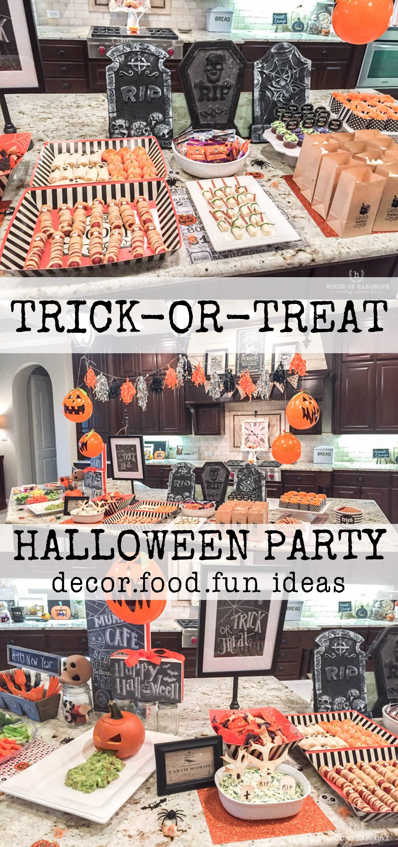 trick-or-treat-halloween-party-20