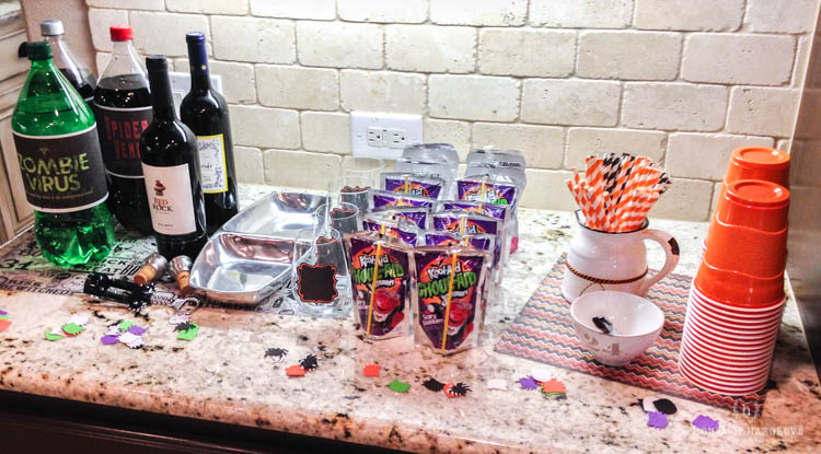 trick-or-treat-halloween-party-7