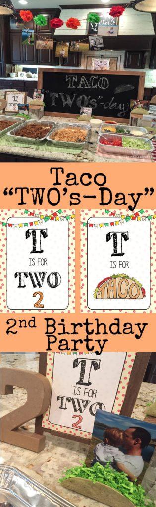 bradens-taco-twos-day-birthday-party-11