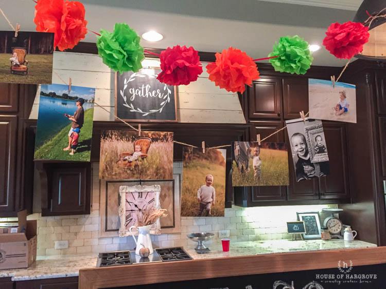 bradens-taco-twos-day-birthday-party-3