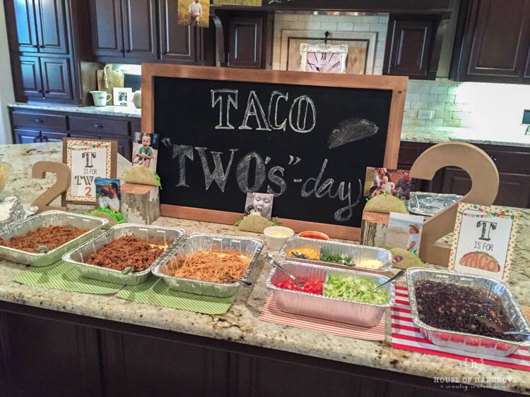 bradens-taco-twos-day-birthday-party-5
