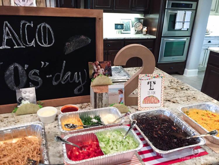 bradens-taco-twos-day-birthday-party-6