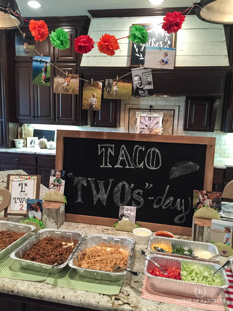 bradens-taco-twos-day-birthday-party-7