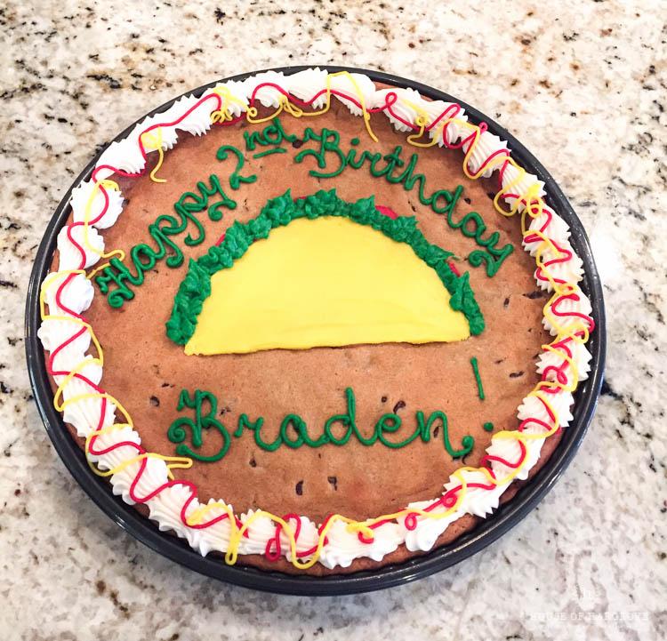 bradens-taco-twos-day-birthday-party-8