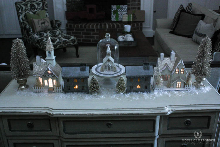 christmas-decorations-at-home-12