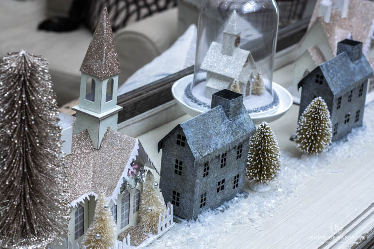 christmas-decorations-at-home-7