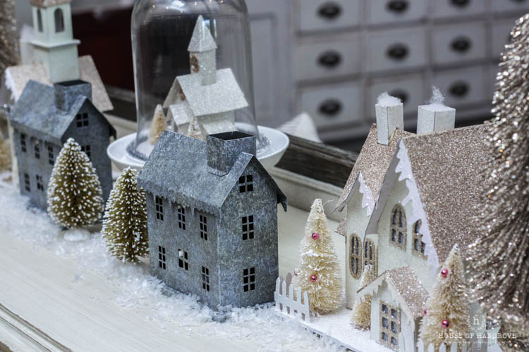 christmas-decorations-at-home-8