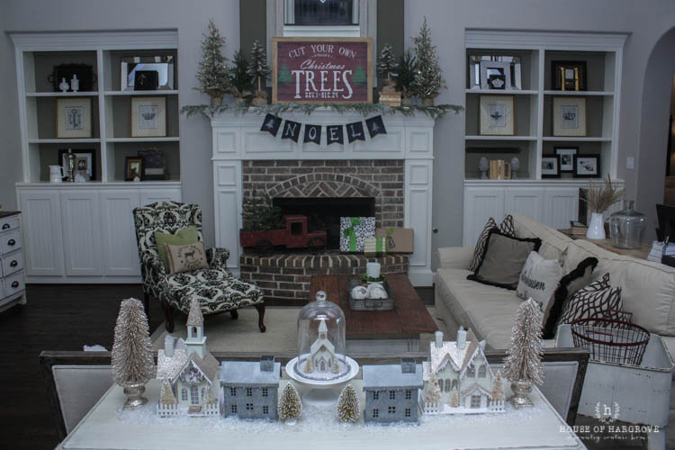 christmas-decorations-at-home-9