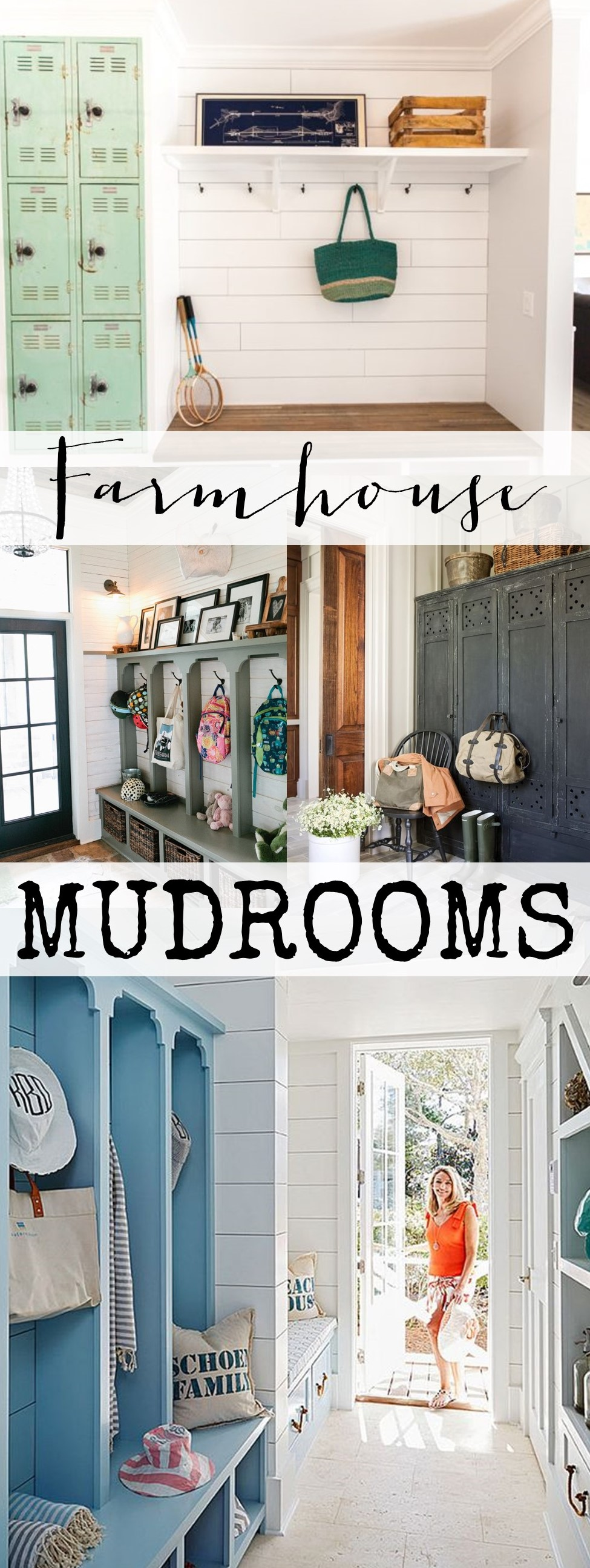 farmhouse-mudrooms