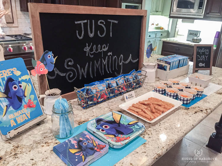 finding-dory-party-2