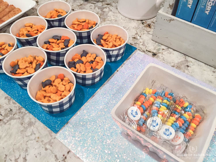 finding-dory-party-4