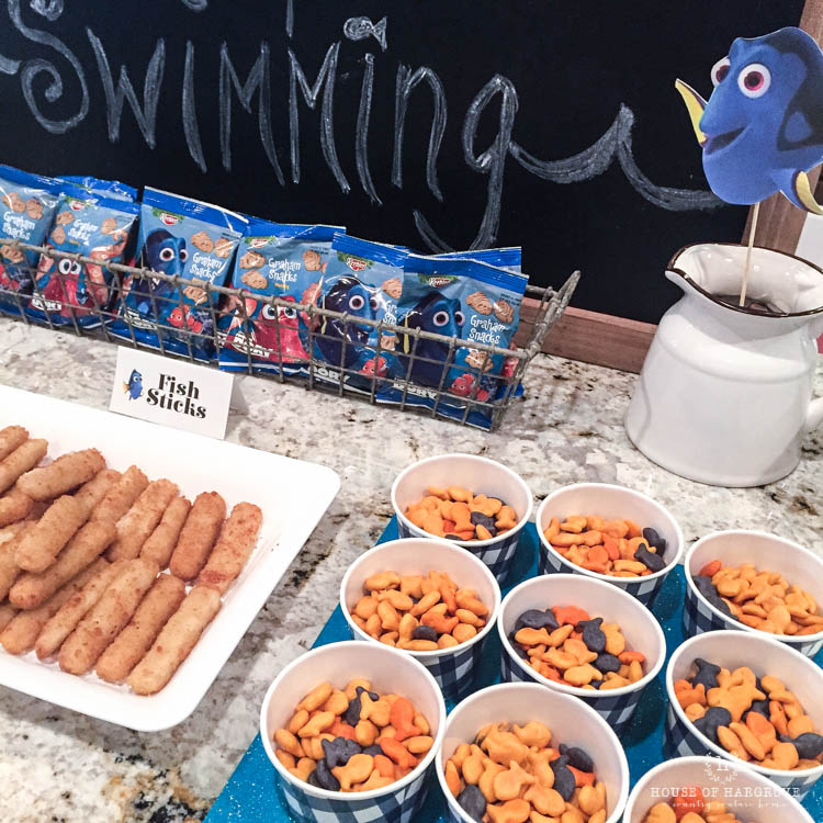 finding-dory-party-6
