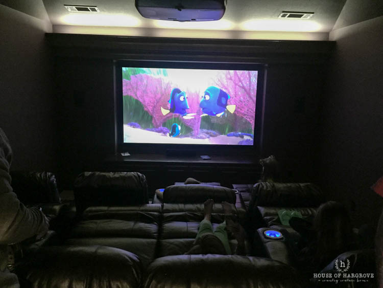 finding-dory-party-9