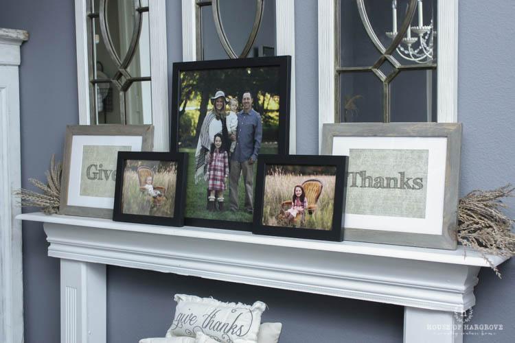 framed-family-photos-1