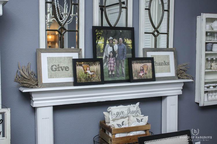 framed-family-photos-3