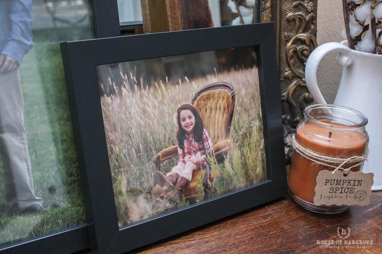 framed-family-photos-5