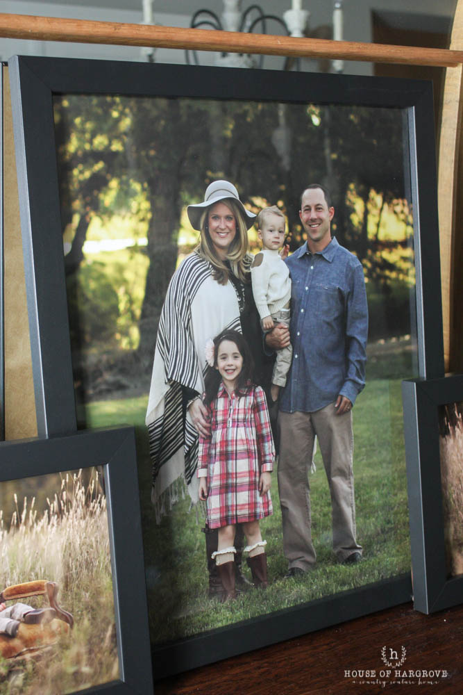 framed-family-photos-6