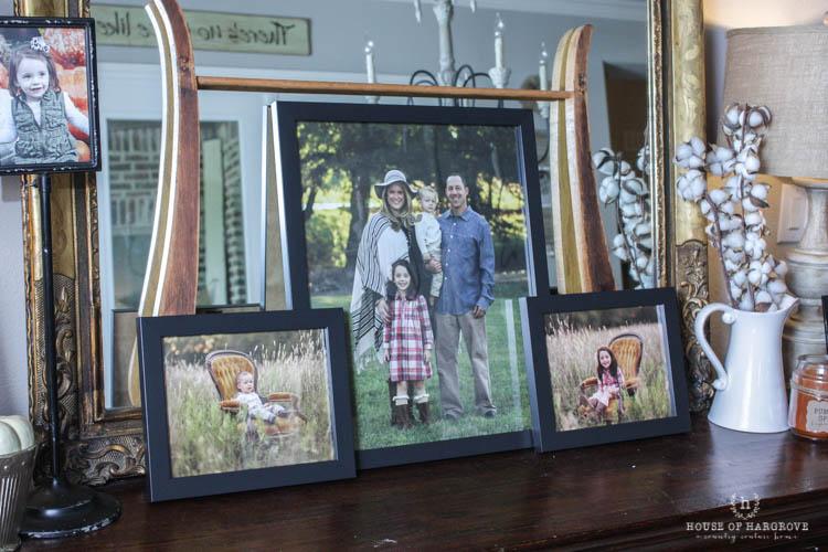 framed-family-photos-7