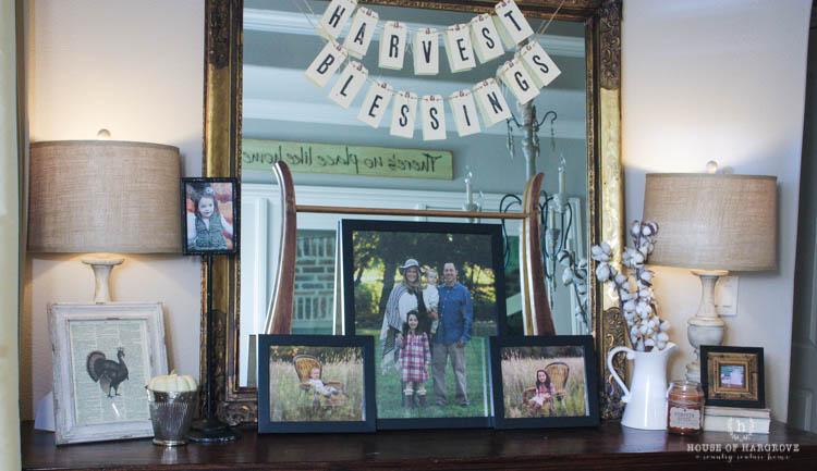 framed-family-photos-8