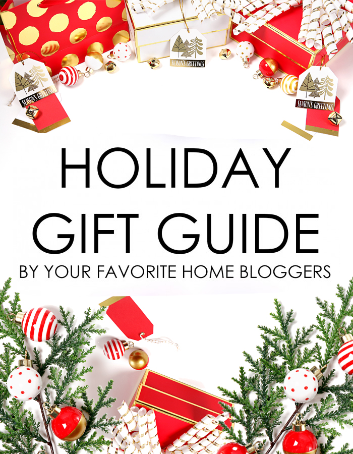 holiday-gift-guide-top-of-blog-post