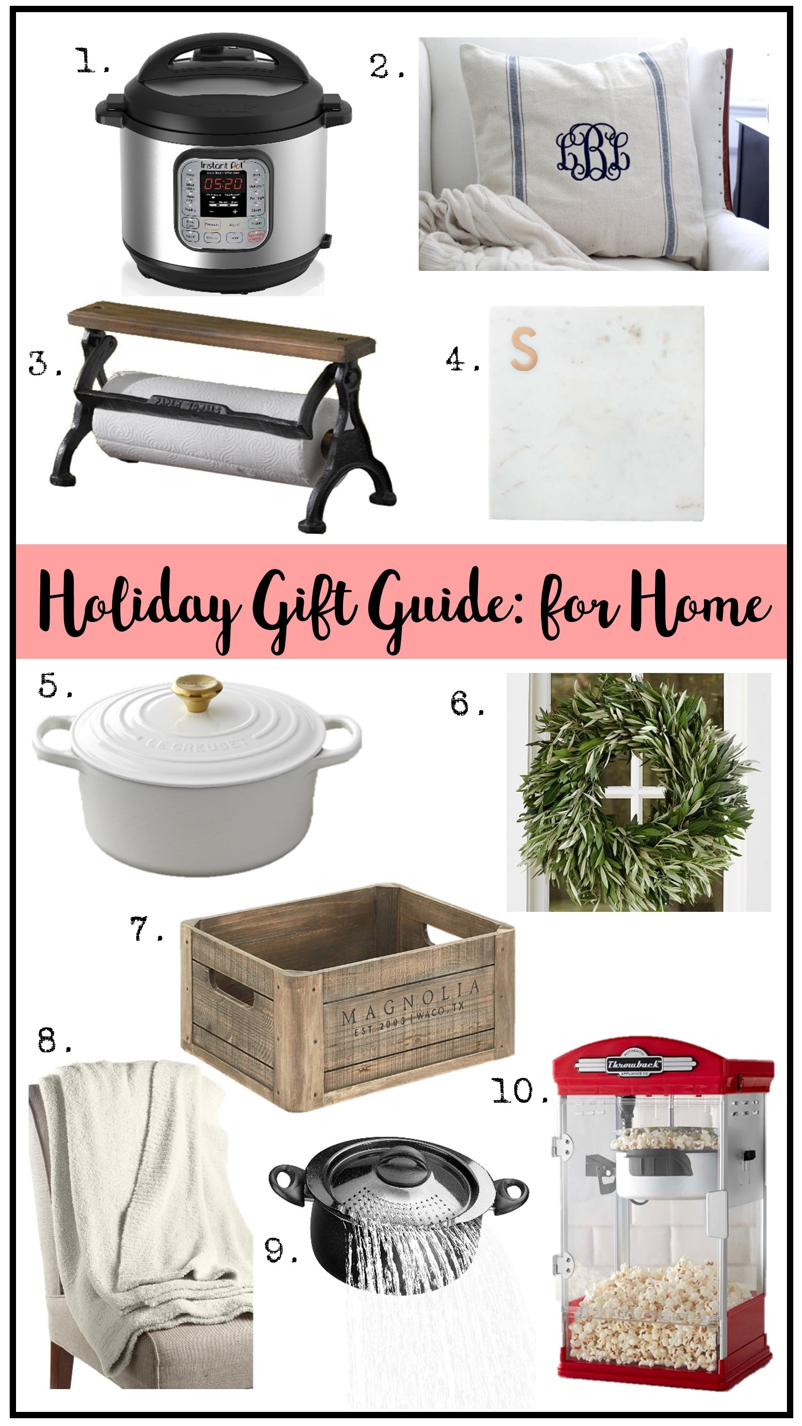 holiday-gift-guide-for-home