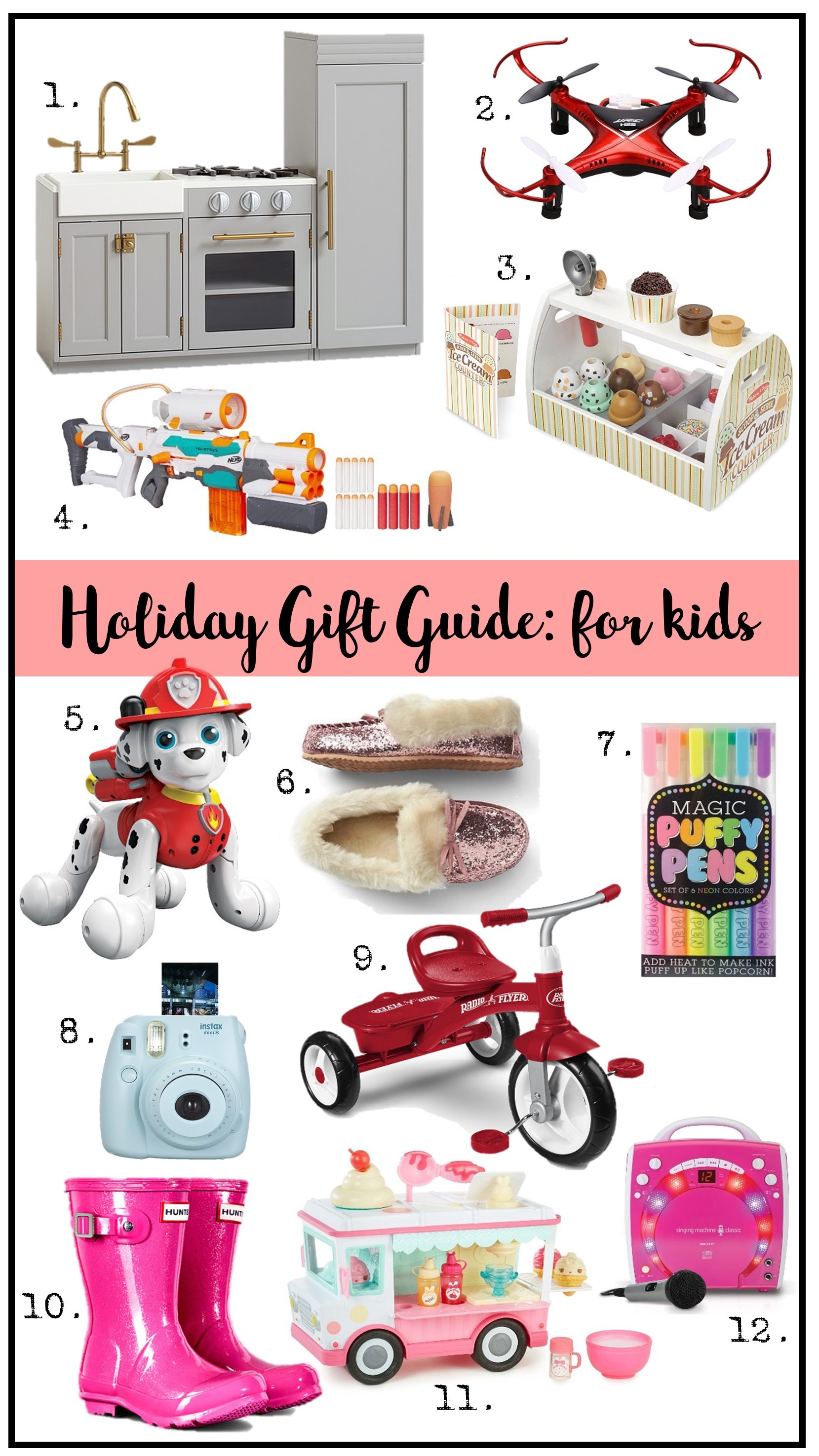 holiday-gift-guide-for-kids