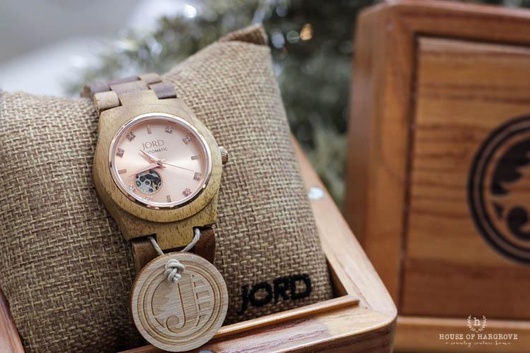 jord-watch-2