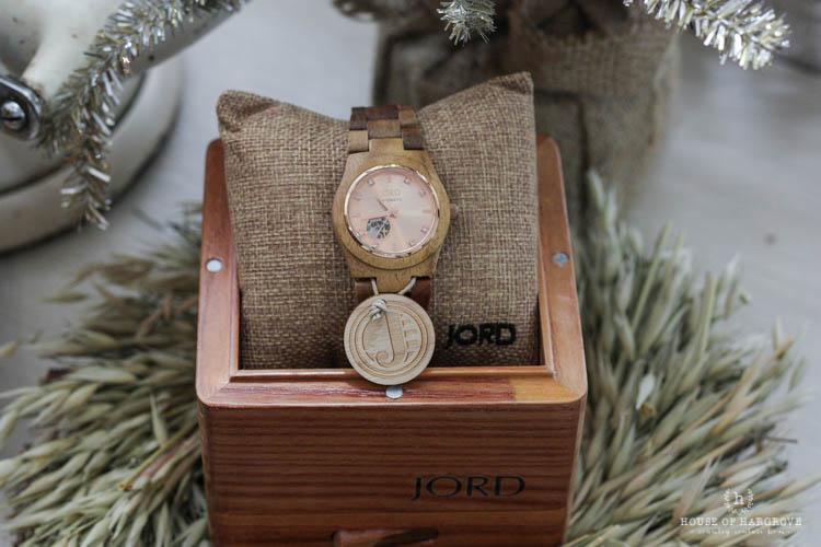jord-watch-4