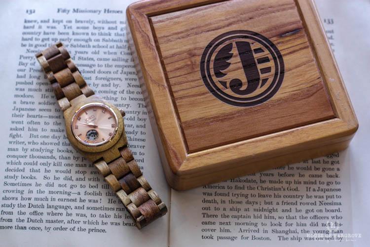 jord-watch-7