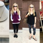 Wear it with Barrett: Kendra, Lulu and Tory, oh my!