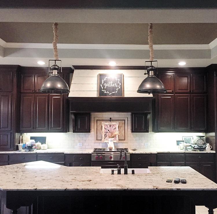 kitchen-lights-1