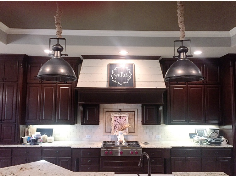 kitchen-lights-2