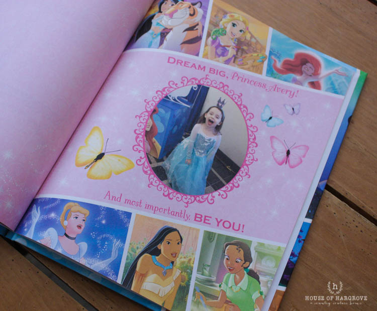 personalized-story-book-10