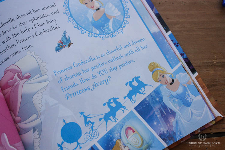 personalized-story-book-12