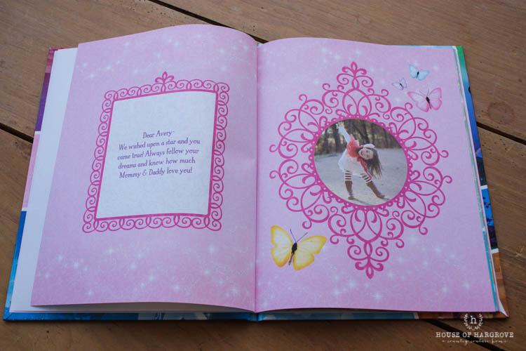 personalized-story-book-13