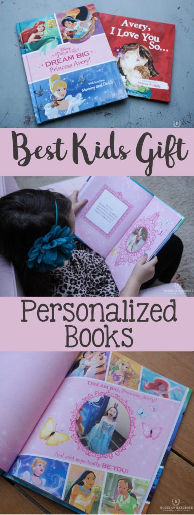 personalized-story-book-14