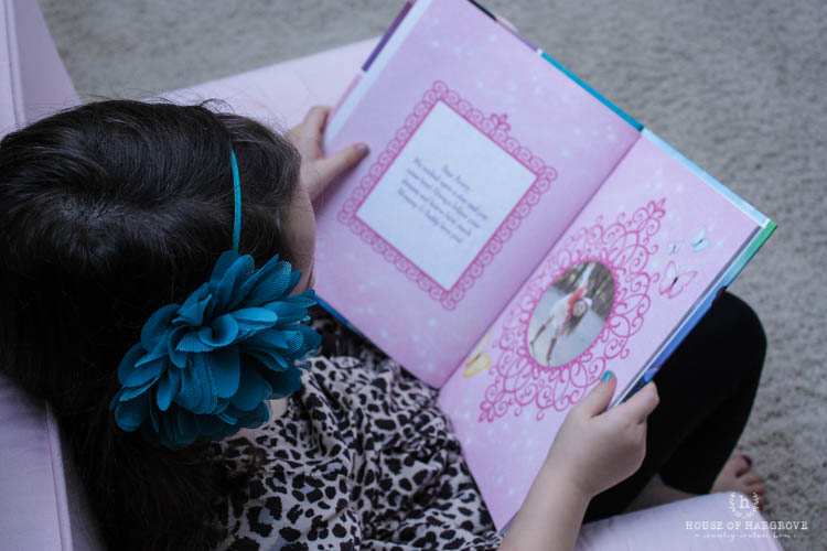 personalized-story-book-5