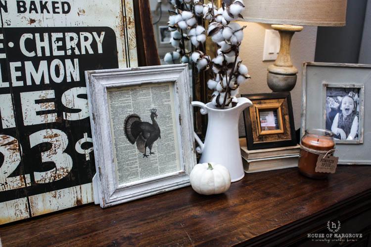 thanksgiving-turkey-printable-1