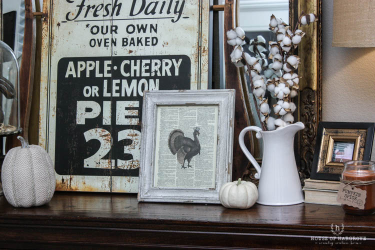 thanksgiving-turkey-printable-5