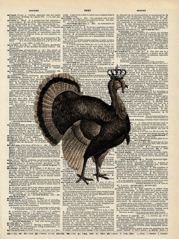 Thanksgiving Turkey Printable - House of Hargrove