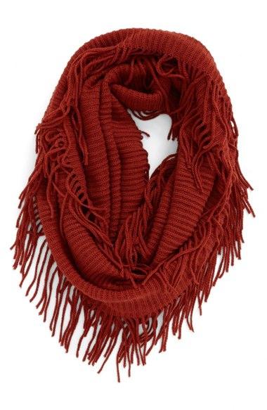 fringesalescarf