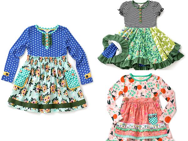 joanna-gaines-dresses-split