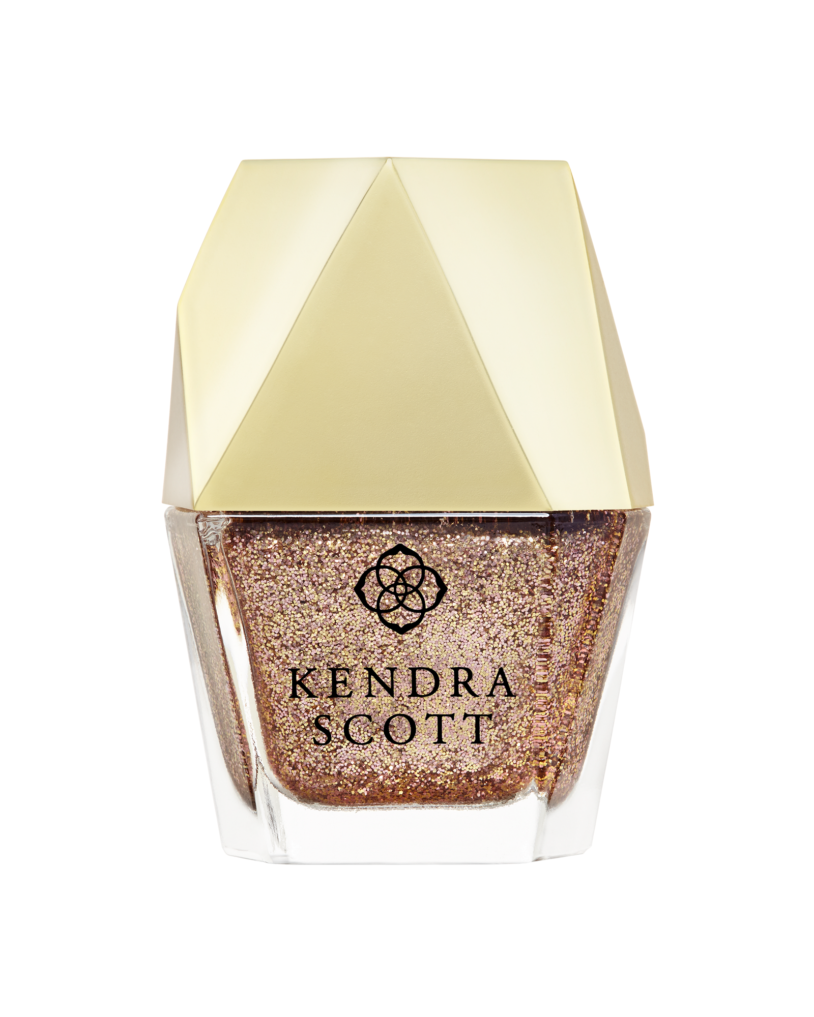 kendra-scott-nail-polish-rose-gold-drusy