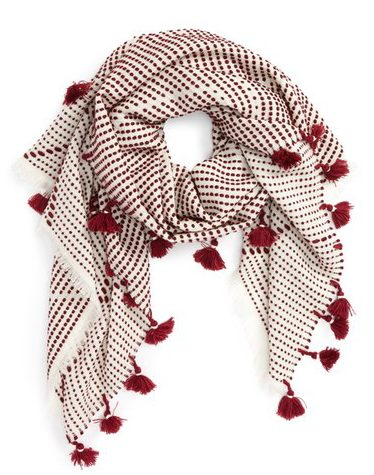 madewell-scarf