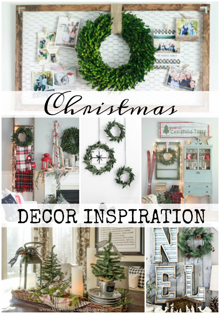 christmas-decor-inspiration