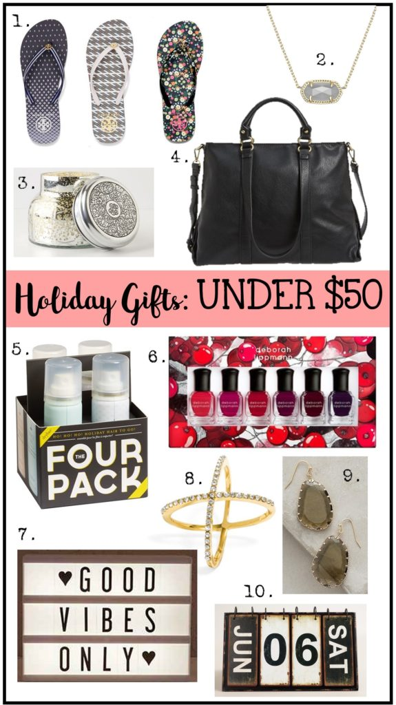 28 best christmas gifts for 50 year 12 great christmas for Kitchen gift ideas under 50